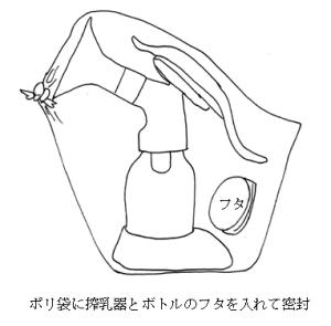breast_pump